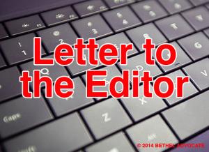 lettertoeditorlogo