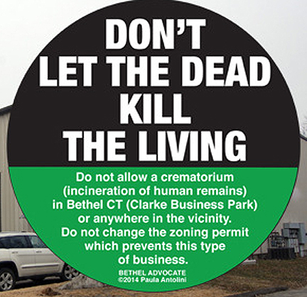 Dontletthedeadkillthelivingbutton