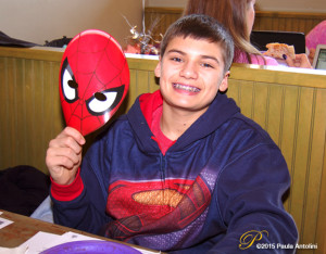 BA8_0350boyspidermanmask