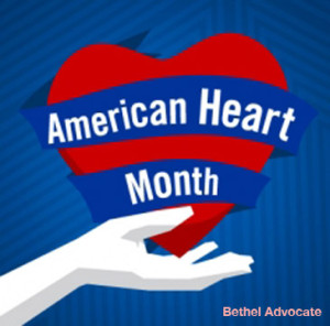 HeartMonthlogoBA