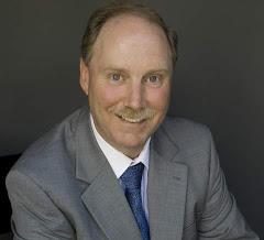 SenatorMichaelMcLachlan