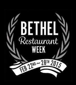 bethelrestaurantweek2015logo