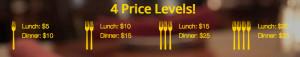 bethelrestaurantweekprices