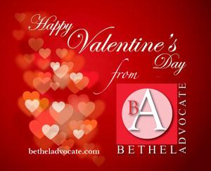 valentinesdaycardbetheladvocate