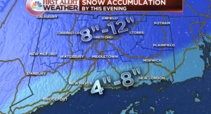 weathernbcfeb2map