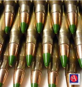 armorpiercingbulletsgreentip1