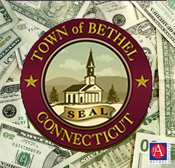 Possible layoffs for some of bethel s 69 non tenured - Traffic planning and design layoffs ...