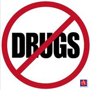 drugslogo