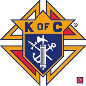 knightsofcolumbuslogo