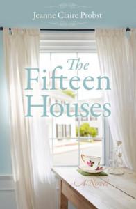 probstthefifteenhousesbookcover