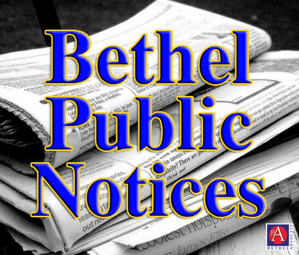 publicnotices1