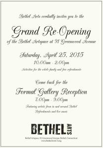 Bethel+Arts_GrandReopening