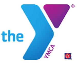 YMCAlogo2