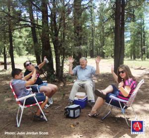 campingfamilychairs3JulieJordanScott