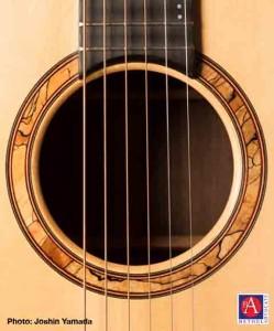 guitarstringsJoshinYamadaFCC
