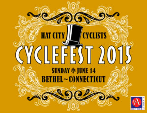 hatcitycyclists2