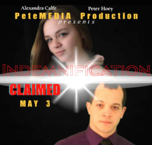 indemnificationposter