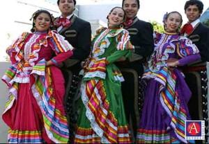 latindancers