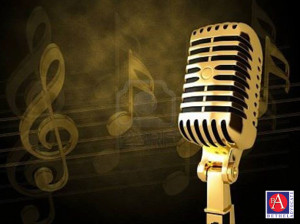 musicmicacousticshowcase
