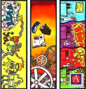 BA_bookmarks-300x130-1