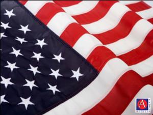 BA_flag