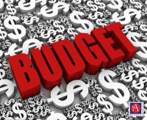 BA_budgetmoney
