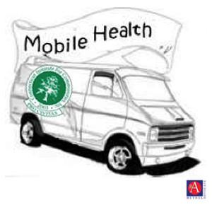 mobilehealthvan