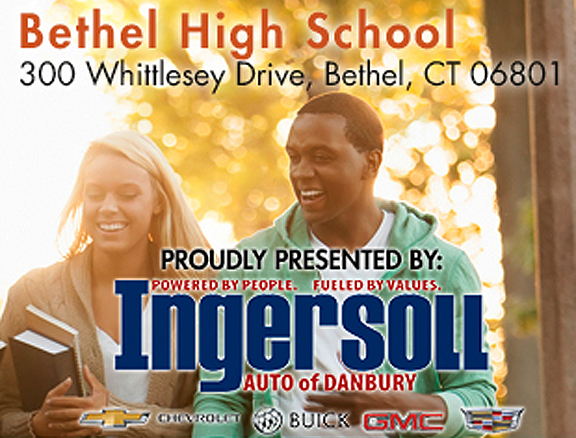 Ingersoll Auto Of Danbury >> Fundraising Page 5 Bethel Advocate