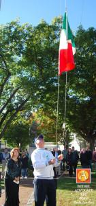 BA19_0062raisingflag