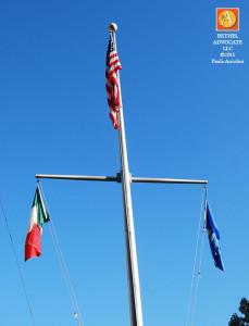 BA20_0079raiseditalianflag