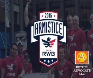 armisticeteamRWB