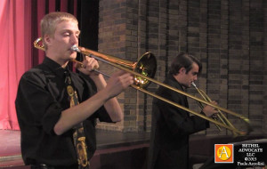 BA27_trumpet