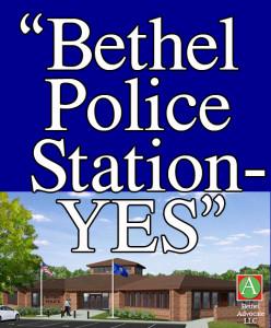 BETHELPOLICESTATIONLOGOPAGE2