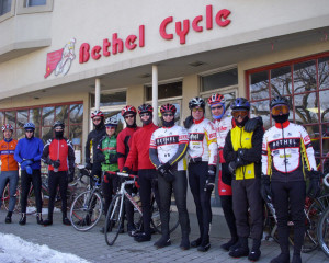 bethelcyclebikers
