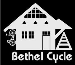 bethelcyclelogo