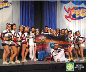 BA1_cheerleaders