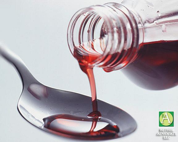 Perrigo Recalls Two Children s Cough Syrups Due to Overdose Risk ... 5118ab30c
