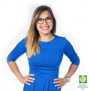 EmanuelaPalmaresPortrait