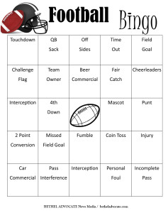FOOTBALL1_PDFFootball-Bingo-Card1