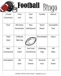 FOOTBALL2_PDFFootball-Bingo-Card2