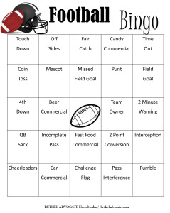 FOOTBALL4_PDFFootball-Bingo-Card4