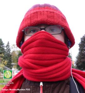 WEATHERfreezingcoldscarf1