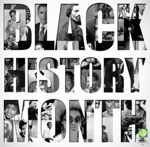 blackhistorymonthlogo