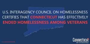 homelessnesstext