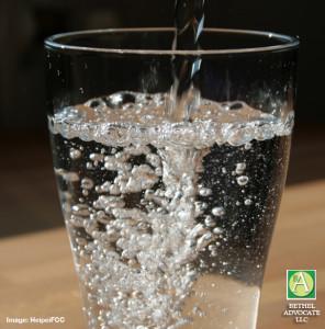 waterglassbubblesHeipeiFCC