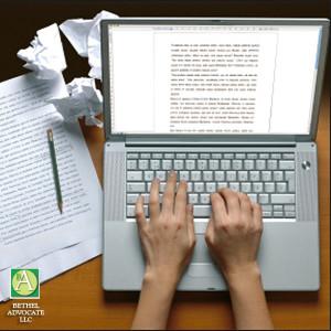 writinglaptop2