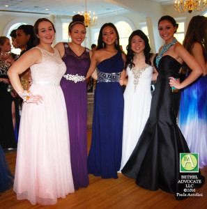 Video Photos Bhs Njrotc Thirteenth Annual Military Ball 2016