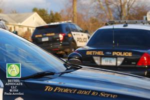 BA4_0816protectandservepolicecars1