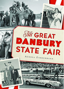 danburyfairposterlibrary