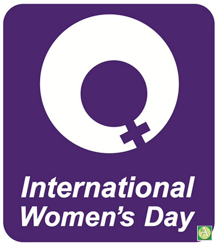 International Women S Day 2016 How Will You Celebrate March 8th